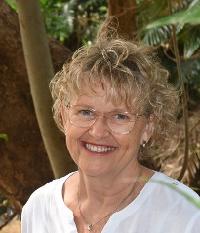 Kerry Greer