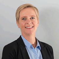 Anneke Loode